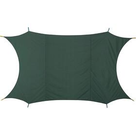 Therm-a-Rest Tranquility 6 - Accessoire tente - vert